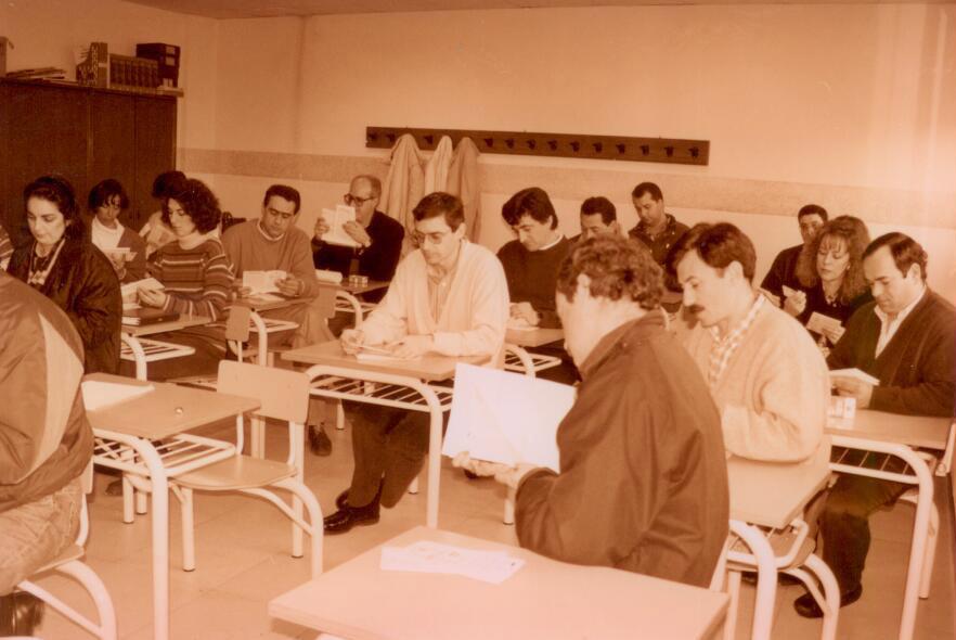 1-profesores
