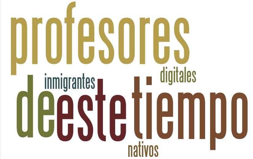 4-profesores-inmigrantes-digitales